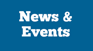 Home - News & Events