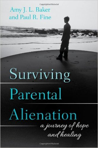 Surviving Parental Alienation